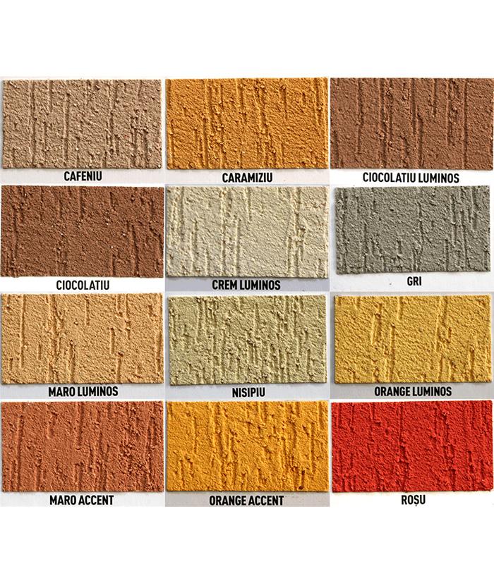 Tencuiala Decorativa Danke Pret.Danke Textur Tencuiala Cu Latex Siliconat E Tencuiala Ro