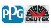 ppg-deutek
